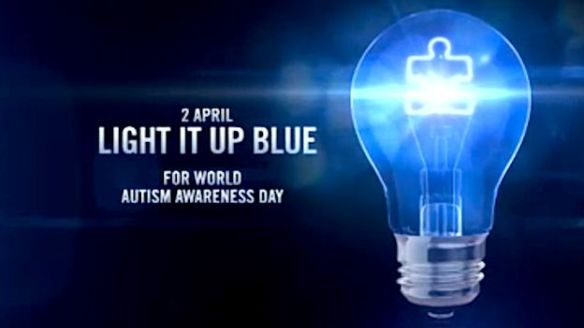 2 aprile giornata-mondiale-autismo