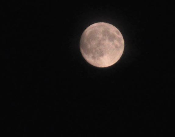 15-settembre-2016-luna2