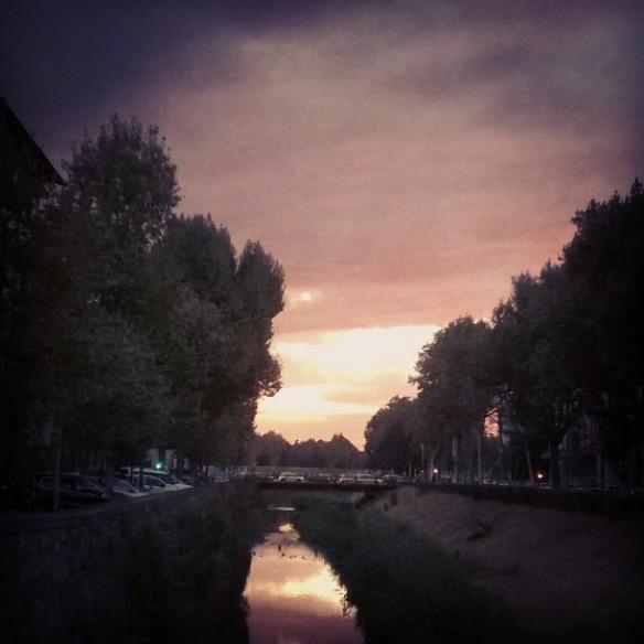 15-settembre-2016-tramonto-dopo-visita-dal-cabras1