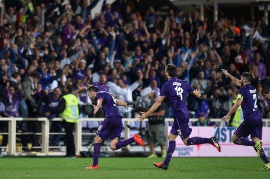 18-settembre-2016-fiore-1-roma-0-gol-di-badelj