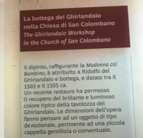 18-settembre-2016-madonna-di-ridolfo-chiesa-di-san-colombano-a-settimo