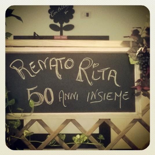 18-settembre-2016-renato-e-rita-50