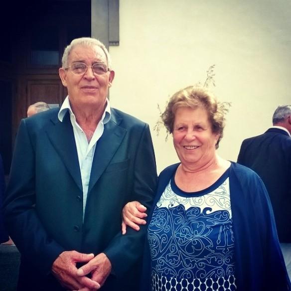 18-settembre-2016-renato-e-rita-chiesa-di-san-colombano-a-settimo