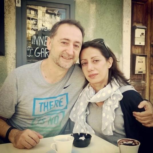 22-settembre-2016-con-lorenzo-di-mattina