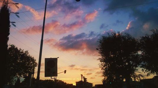 30-settembre-2016-tramonto-piazza-puccini2