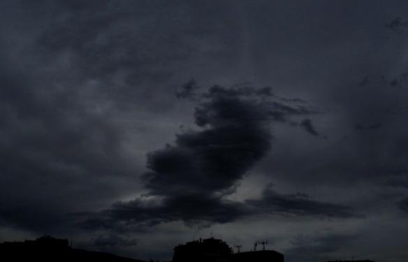 6-settembre-2016-nuvoloni