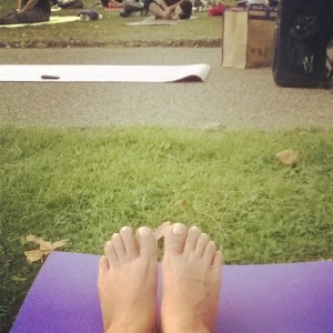9-settembre-2016-i-miei-piedi-prima-di-yogadance