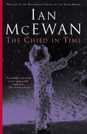 the-child-in-time