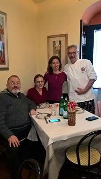 24-ottobre-2016-a-pranzo-con-don-fulvio-e-anna-da-nicola