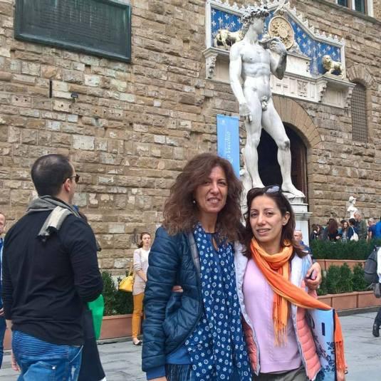 9-ottobre-2016-con-roby-in-piazza-della-signoria