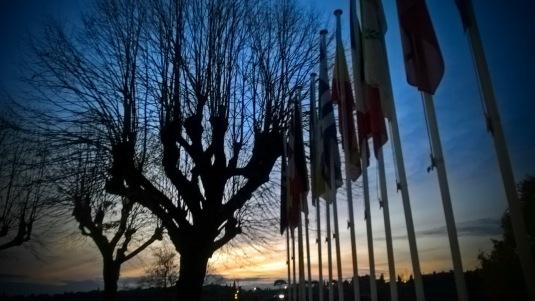 13-novembre-2016-dopo-il-funerale-alla-badia