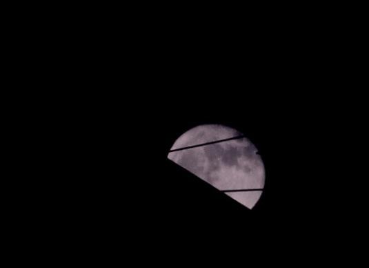 15-novembre-2016-luna1