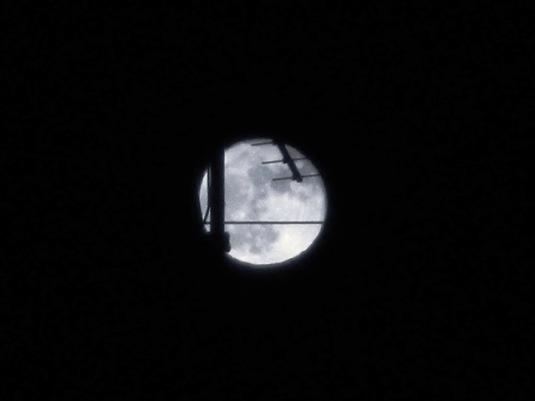 15-novembre-2016-luna3