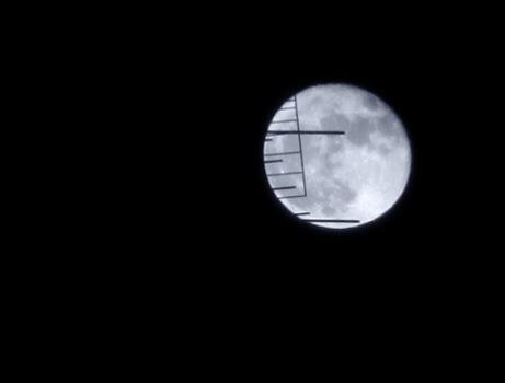 15-novembre-2016-luna4