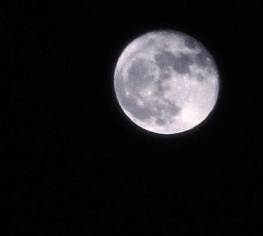 15-novembre-2016-luna5