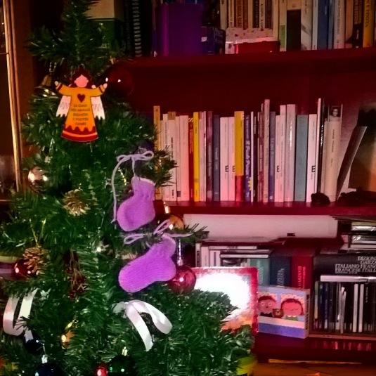 19-novembre-2016-angelo-albero-di-natale