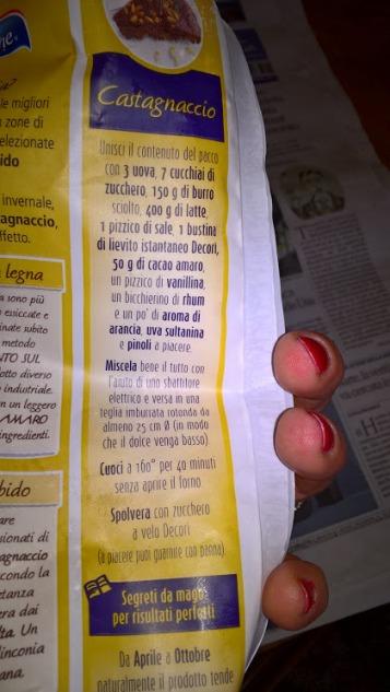 19-novembre-2016-retro-conf-farina-di-castagne