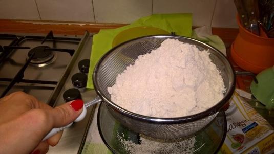 19-novembre-2016-setaccio-farina-di-castagne