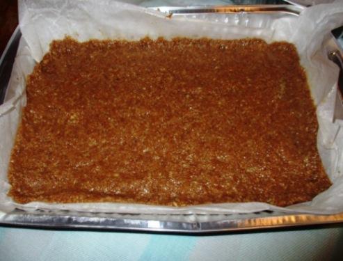 24-11-2016-cheesecake-5-in-teglia