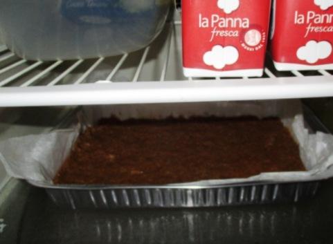 24-11-2016-cheesecake-6-in-frigo