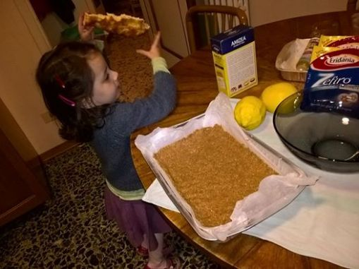 24-11-2016-cheesecake-e-viola-magna-schiaccia