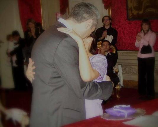 6-novembre-2004-nozze-in-comune