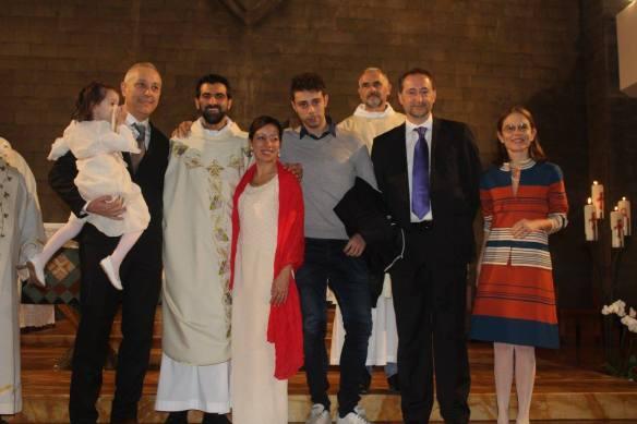 6-novembre-2016-alla-fine-delle-nozze-in-chiesa
