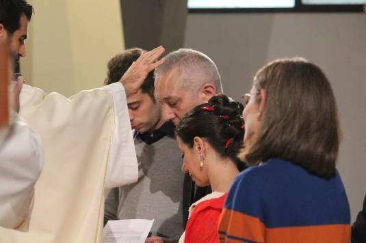 6-novembre-2016-nozze-in-chiesa-benedice