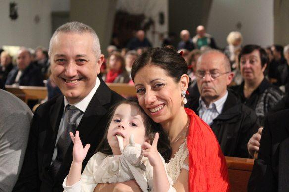 6-novembre-2016-nozze-in-chiesa