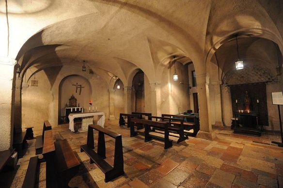 basilica_di_san_benedetto_norcia_-cripta-foto-di-silvio-sorcini