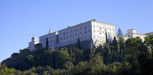montecassino