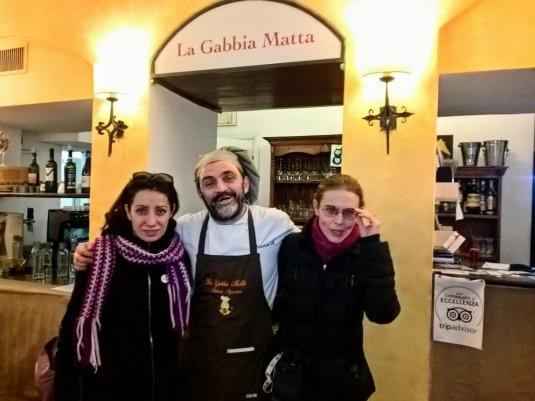 23-12-2016-la-gabbia-matta-cate-oste-e-anna1