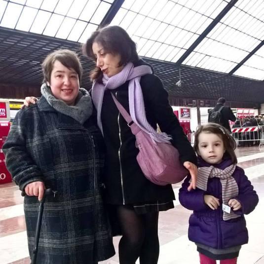 3-dicembre-2016-alla-stazione-smn-valeria-cate-e-viola