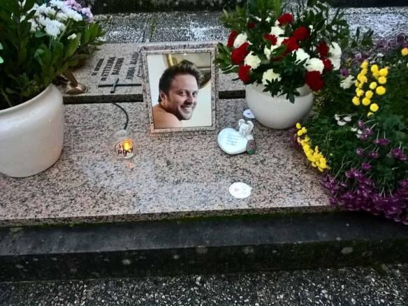 3-dicembre-2016-riky-tomba-a-soffiano