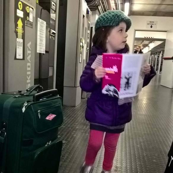 3-dicembre-2016-viola-viaggiatrice-nei-sogni