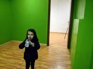 18-1-2017-viola-e-la-vernice-fresca-verde