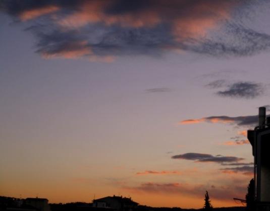 5-1-2017-tramonto