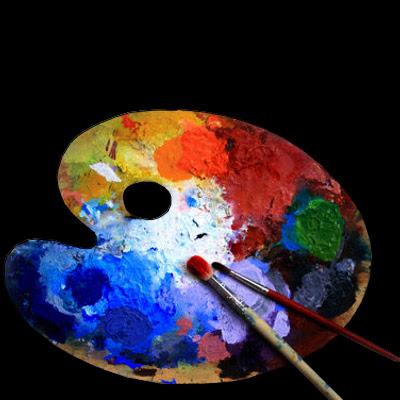 tavolozza-colori