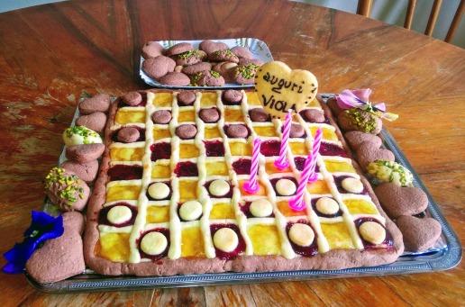 8-febbraio-2017-torta