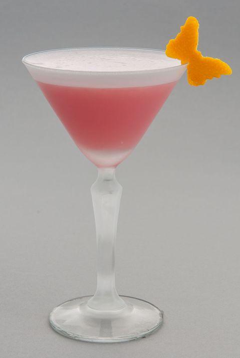 pink-lady