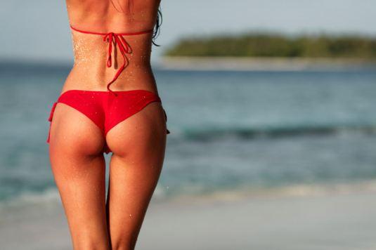 prova-bikini