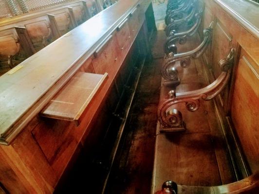 10.9.2017 dentro la Sinagoga9jpg