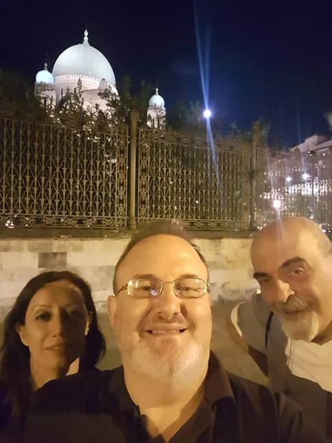 Moi, Fulvio et JM.jpg