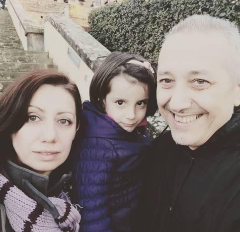 Cate Viola Sandro 26.12.2018