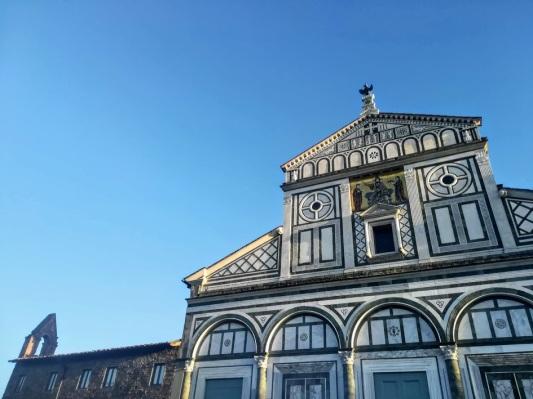San Miniato al Monte_20181226_153014