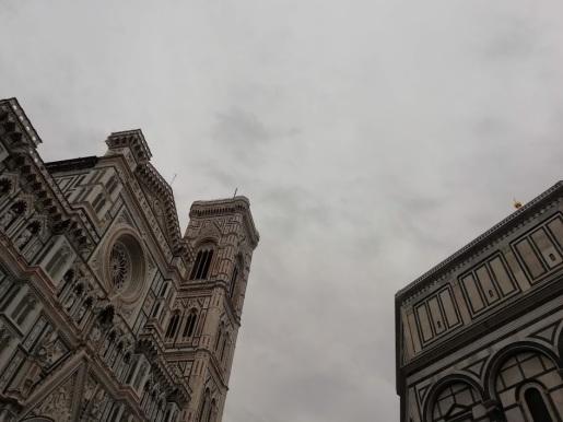 piazza duomo_20190117_114313