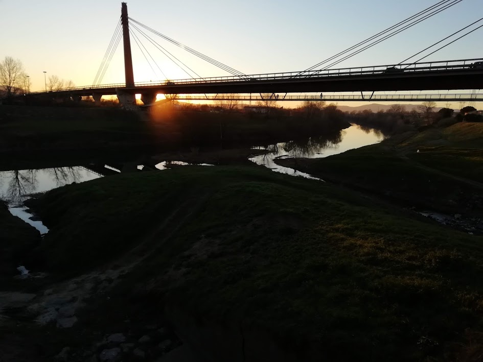 tramonto indiano_20190114_164323