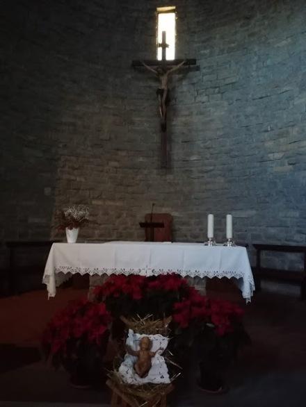 28 dicembre 2019 San Donato in Polverosa2