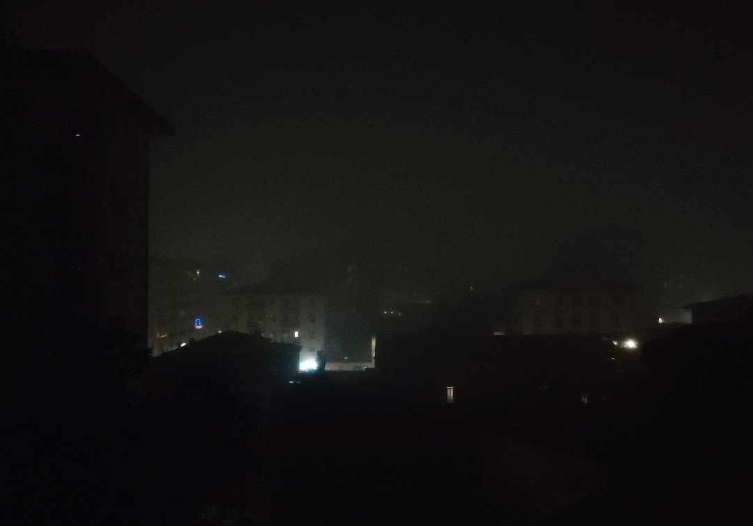 4 Gennaio 2020 nebbia di sera da casa.jpg