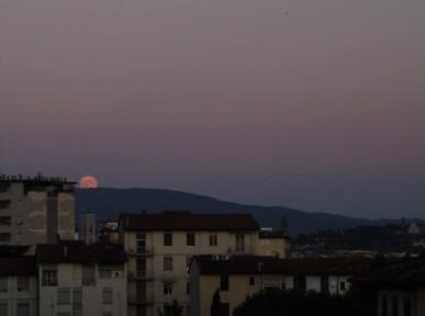 4 luglio 2020 Luna rosa1